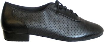 argentine tango shoe-VidaMia - Palermo (Design Series) men's shoes