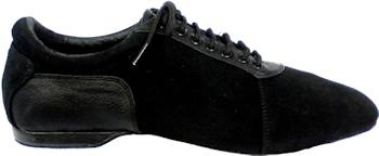 VidaMia - Belgrano (Design Series) men's shoes